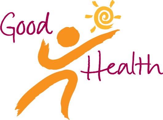 Get an offer of Good Health