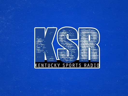 SECMD18: Kentucky Embraces Underdog Role, Details Defensive Improvements and Benny Snell Stars | Kentucky Sports Radio