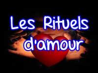 """Résultat de recherche d'images pour """"DIVERS RITUEL VAUDOU D'AMOUR"""""""