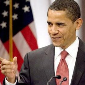 Agora vamos aprender Obama arrecadou em Cingapura?