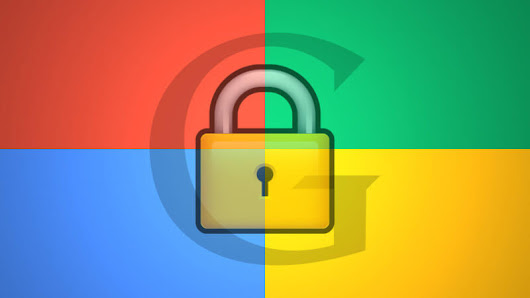 Google Starts Giving A Ranking Boost To Secure HTTPS/SSL Sites