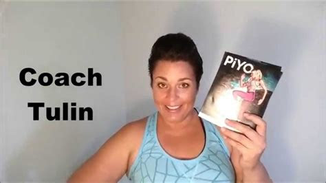 piyo tips tools   size women weight loss youtube