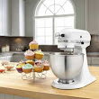 Food Processor Reviews helping you choose