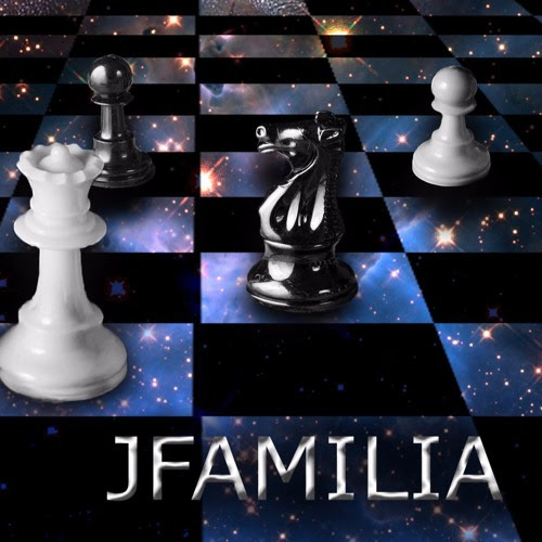 Yeah I Do It - JFamiLia Beat by ZipLockMusic by JFamilia