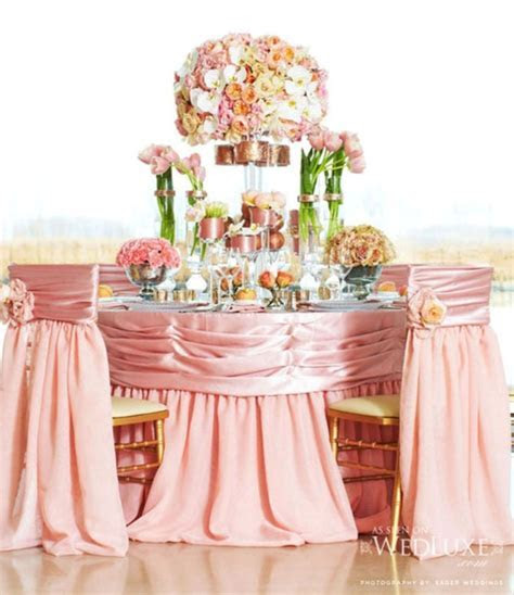 25 Breathtaking Wedding Centerpieces in 2014   Pouted