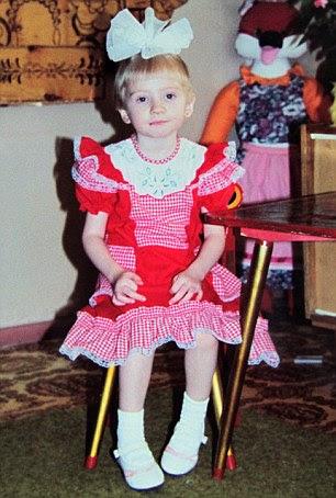 ..MUMMY MAN_victim Olga Chardymova aged 3 in her nursery_must credit EAST2WEST NEWS.jpg