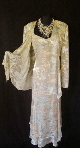 Designer Wedding Outfits   eBay