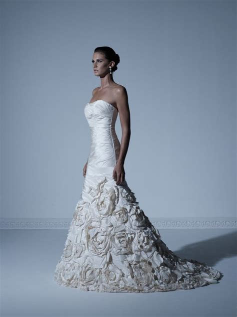 Private Collection Bridal Gown   18880 Dresses