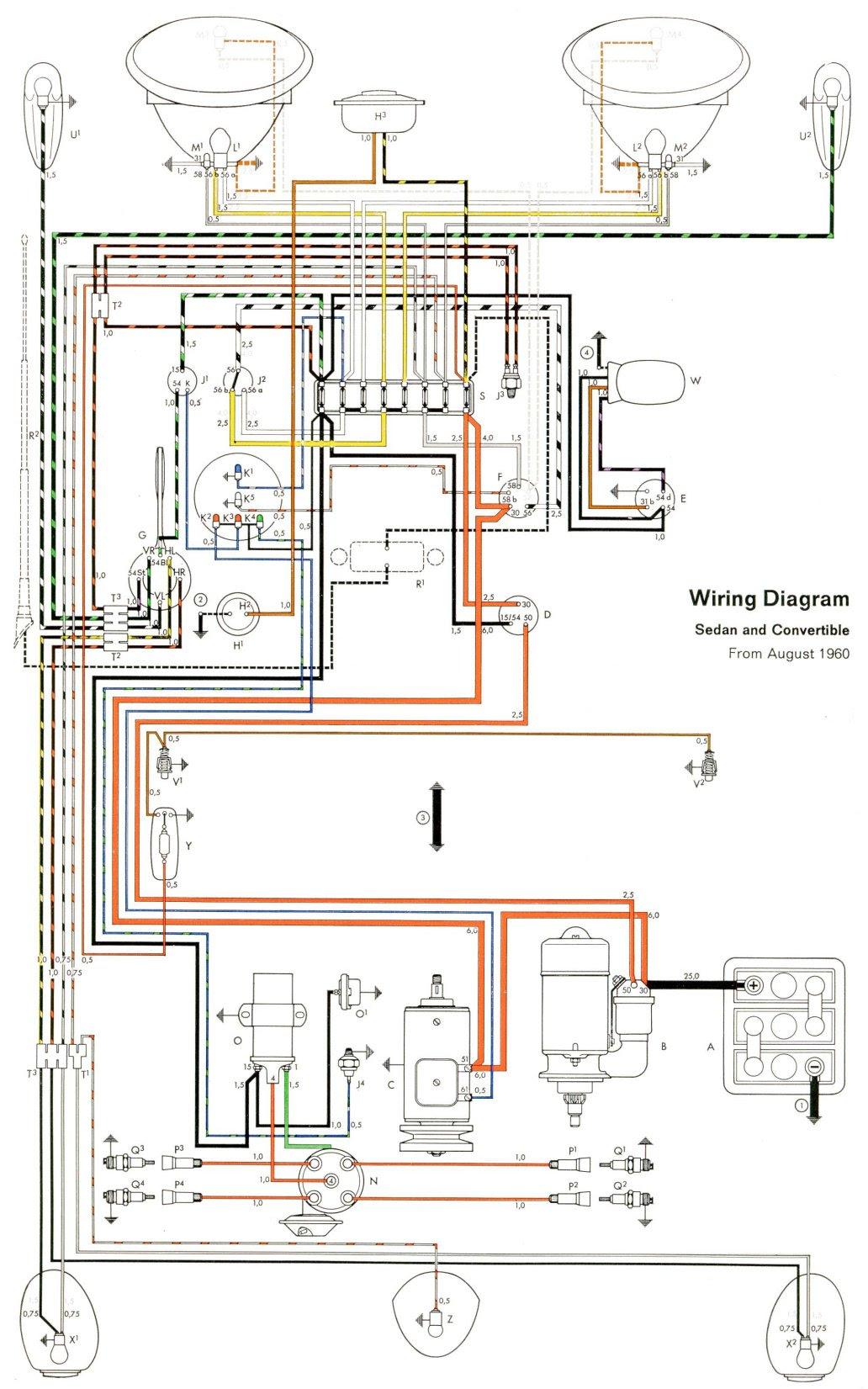 1973 Fiat 1300 Wiring Diagram 1965 Chevrolet C20 Truck Wiring Diagram Bege Wiring Diagram