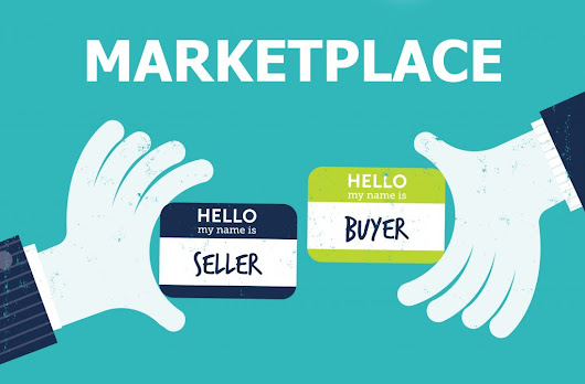 Crowdestate marketplace: how to sell and/or buy investments?