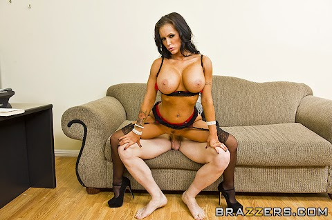 Jenna Presley Nude Pictures Exposed (#1 Uncensored)