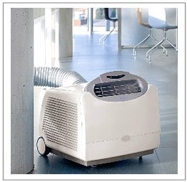 Air Conditioning Unit Service What Is An Ac Unit