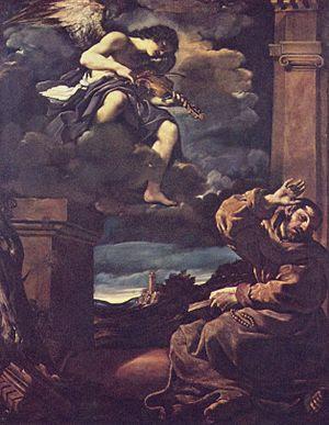 1st half of 17th century