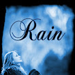 "Read the first chapter of the new release ""Rain"" by Christie Cote"