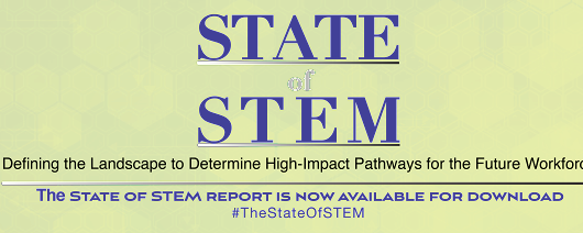 STEMdaily News Alert- July 18, 2018