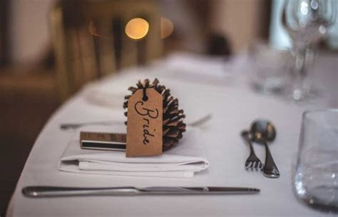 Wedding Decor and Styling   Wedding Suppliers in Cornwall