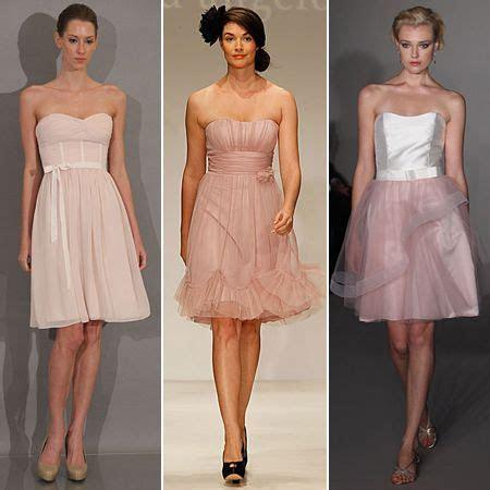 Get the Look: Rachel McAdams' Wedding Dress in The Vow
