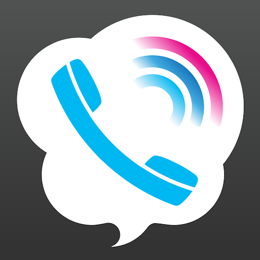Free Calling and Texting, Cheap International Phone Calls App for iPhone, iPod and iPad by Voxofon