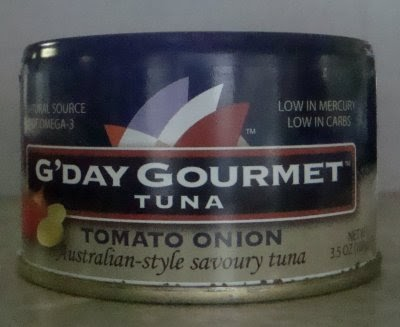 Is Gourmet Cat Food Good