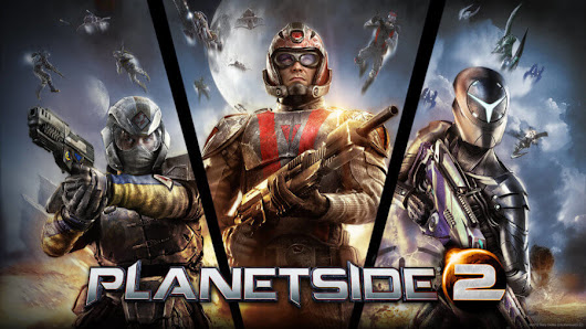Test Planetside 2 System Requirements – System Requirements Checker - System Requirements Checker