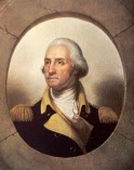 General George Washington