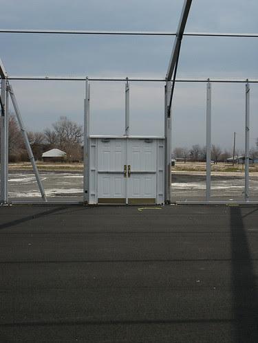 doors in open structure2 web