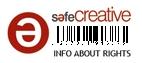 Safe Creative #1207091943875