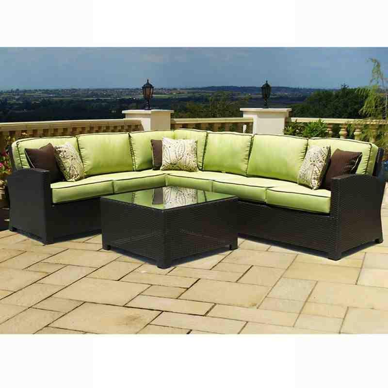 Discount Patio Furniture Sets Sale - Decor IdeasDecor Ideas