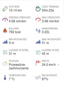zrzut_ekranu-1