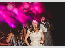 Styles & Ideas: Captivating Sequoyah Country Club Wedding For Wedding Inspirations