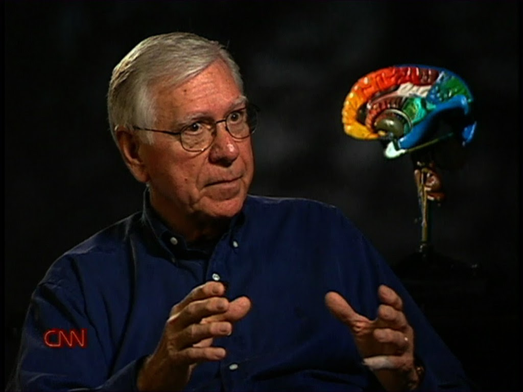 CNN memoria James McGaugh-1