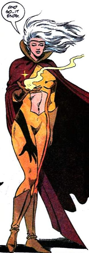 http://images1.wikia.nocookie.net/__cb20120915131237/marvel_dc/images/2/2e/Silver_Sorceress.jpg