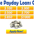 Payday Loans Toledo Ohio Online No Credit Check Instant Approval