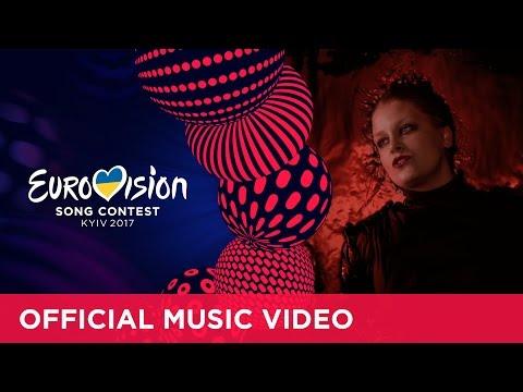 Eurovision 2017: Finland
