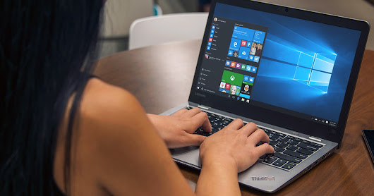 It's your last chance! This is the final day to grab Windows 10 for free