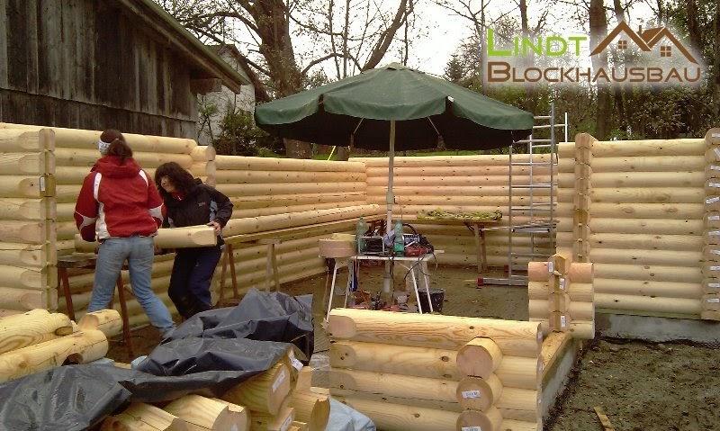blocksauna selber bauen. Black Bedroom Furniture Sets. Home Design Ideas