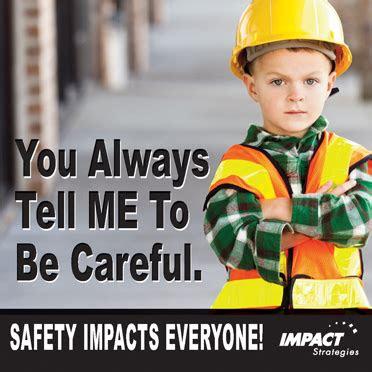 kata kata bijak tentang keselamatan kerja safety quotes