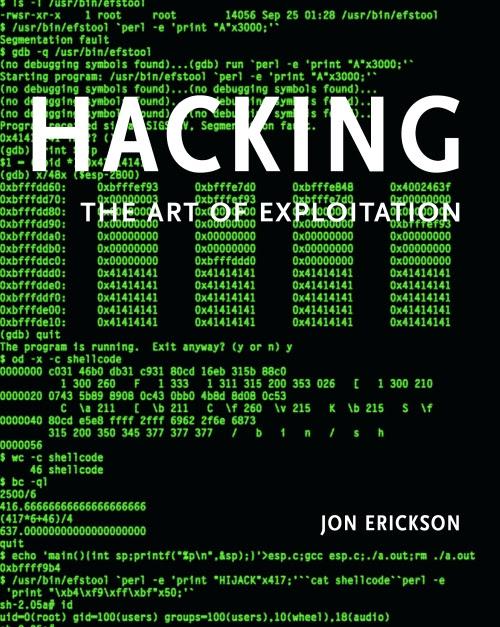 Definisi atau pengertian istilah Hacking apa yang dimaksud dengan kata Hacking