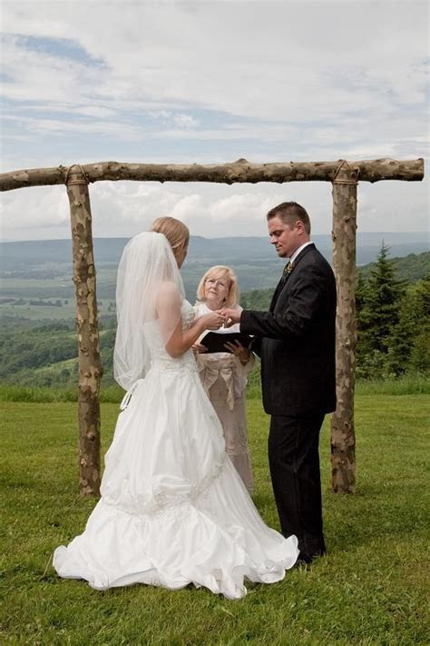 107 best images about West Virginia on Pinterest   Wedding