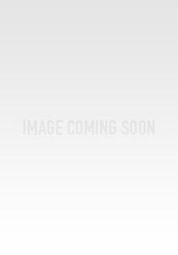 Fashion queanbeyan online motel bodycon mini dress in rainbow candy stripe knit new zealand queenstown