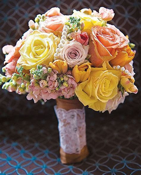 52 best images about Prices of flowers on Pinterest