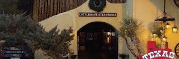 Steak Restaurants In Boulder Free Download Audio Mp3 and Mp4