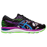 Women's Asics Gel-Cumulus 21 Running Shoes