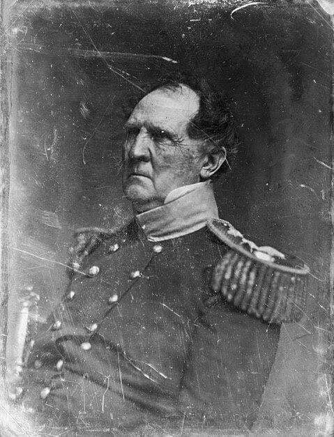 File:Winfield Scott 1849.jpg