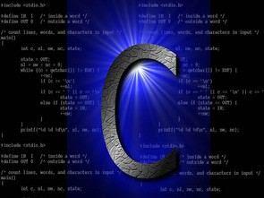 C với lập trình PIC và trình biên dịch PICC Lite