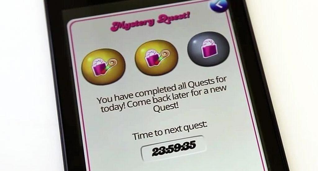 candy-crush-saga-time-bypass
