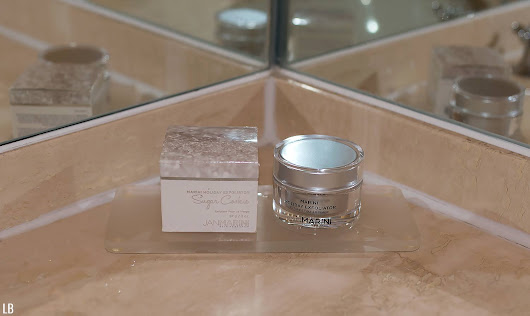 Jan Marini Holiday Exfoliator – The Only Scrub You Need
