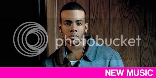 New music: Mario featuring Sean Garrett & Gucci Mane - Break up