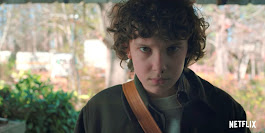 Stranger Things Season 3 Will Bring Back Season 2's Most Controversial Character