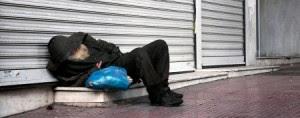 homeless1024_uni_1386004382